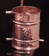 Copper Alembic Stills - Whiskey